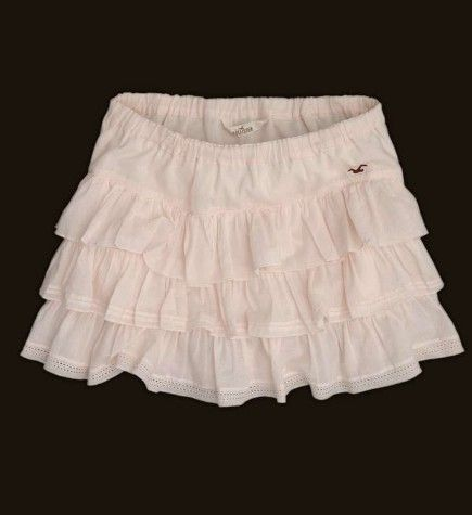 1a828b654 Hollister+Clothing   Hollister Clothing Store,Hollister Shirts, Hollister  Dresses .