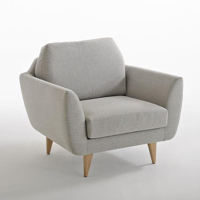 Pin De Steve Stecko Em Neat Furniture Concepts Poltrona Cadeiras