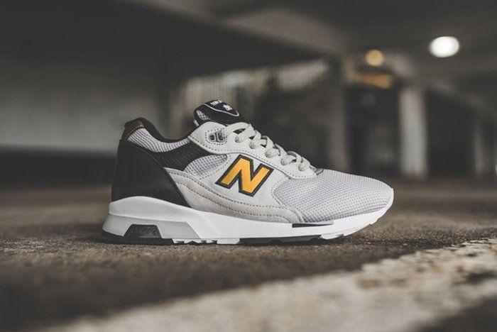 new balance 1991