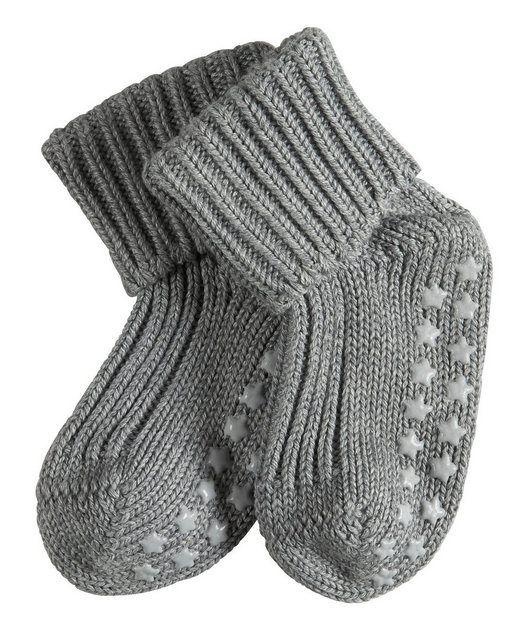 FALKE Unisex Baby Forest Socken