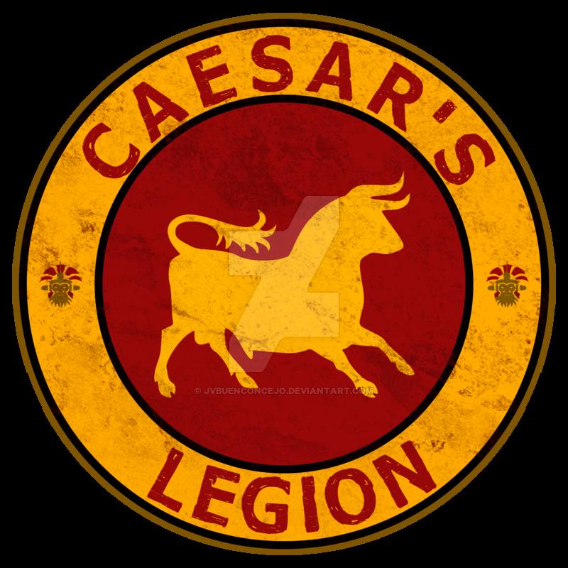 Caesar S Legion By Jvbuenconcejo Deviantart Com On Deviantart Fallout New Vegas Fallout Lore Fallout Props