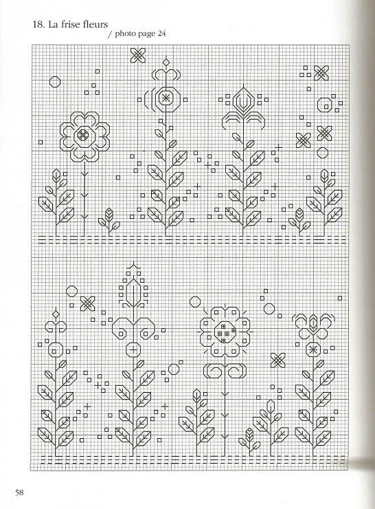Blackwork                                                       …                                                                                                                                                                                 Plus