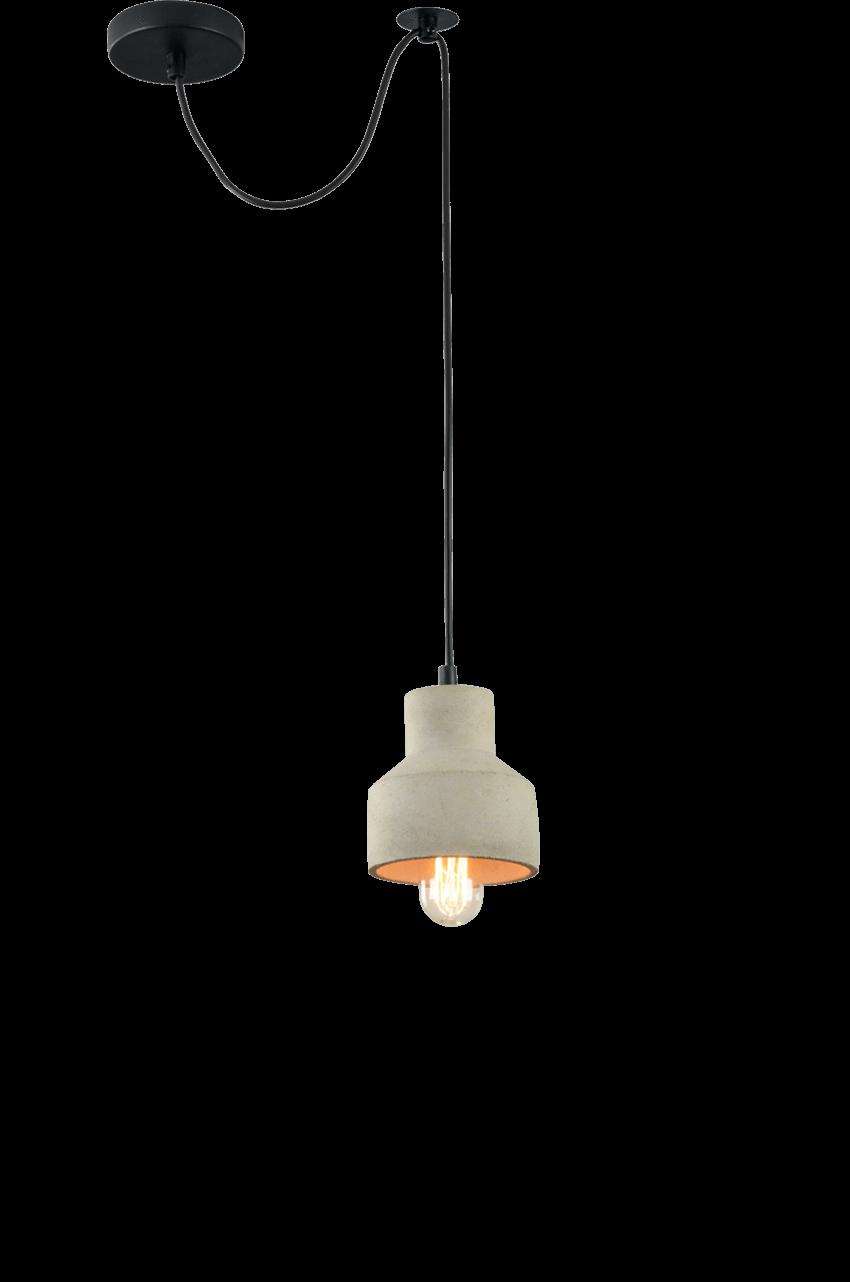 Didi Pendelleuchte Alpha Beton Interio Online Shop Pendelleuchte Design Lampen Lampen