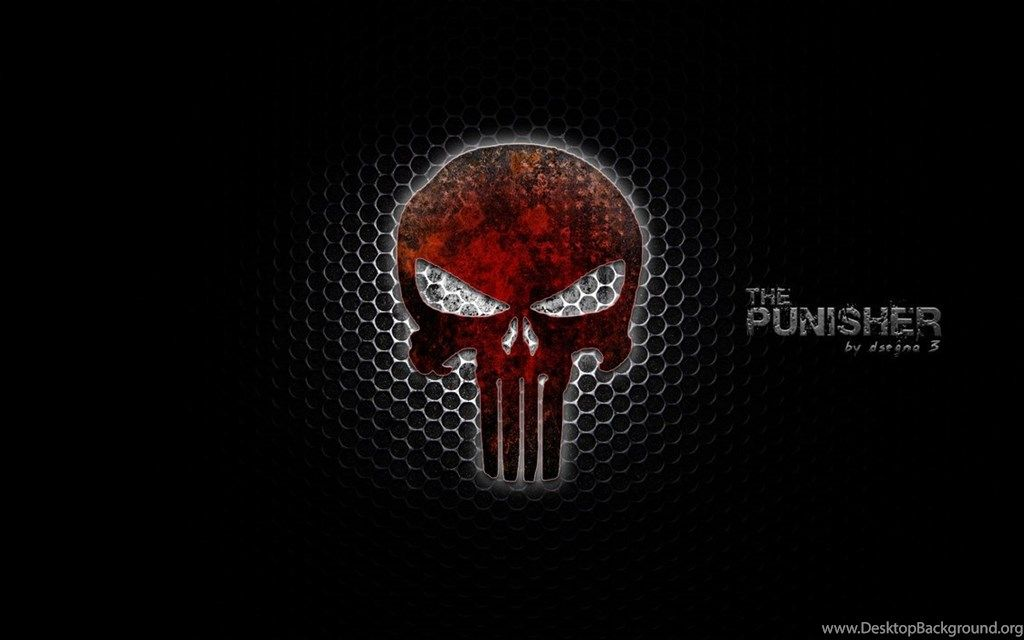 Image Result For Punisher 3d Live Wallpapers Download For Pc