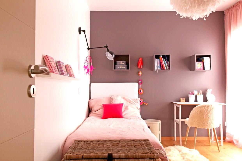 15 Objet Deco Chambre Taupe en 15  Deco chambre, Idée couleur