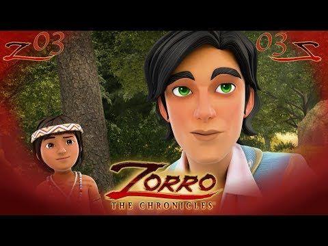 Italian fairy tales youtube favole x francesco movie posters