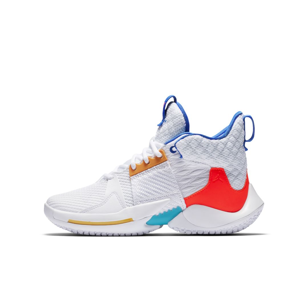 Basketball shoes, Nike shoes air force