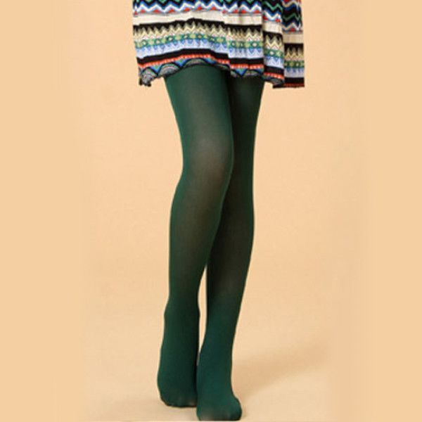 Spring Autumn 3-10y Baby Kids Girls Tights Candy Colors Children/'s Dancing