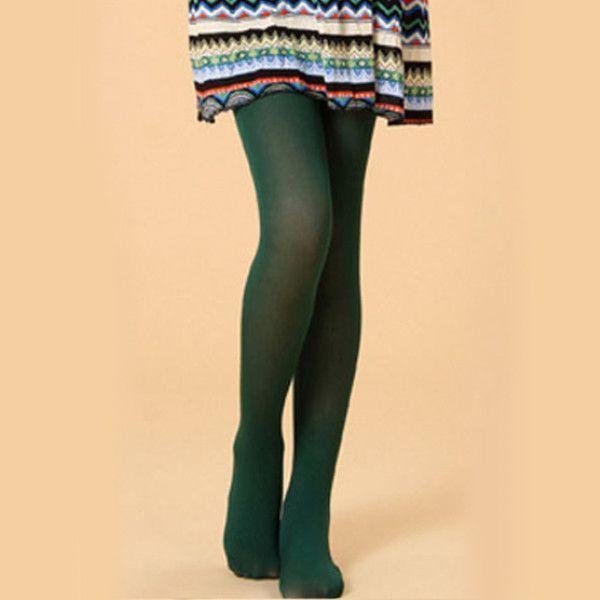 330891efc7635 Spring Autumn Children Tights for Girls Velvet Pantyhose Tights Kids  Stockings for Girl Dance Tights Children's Clothing CS081