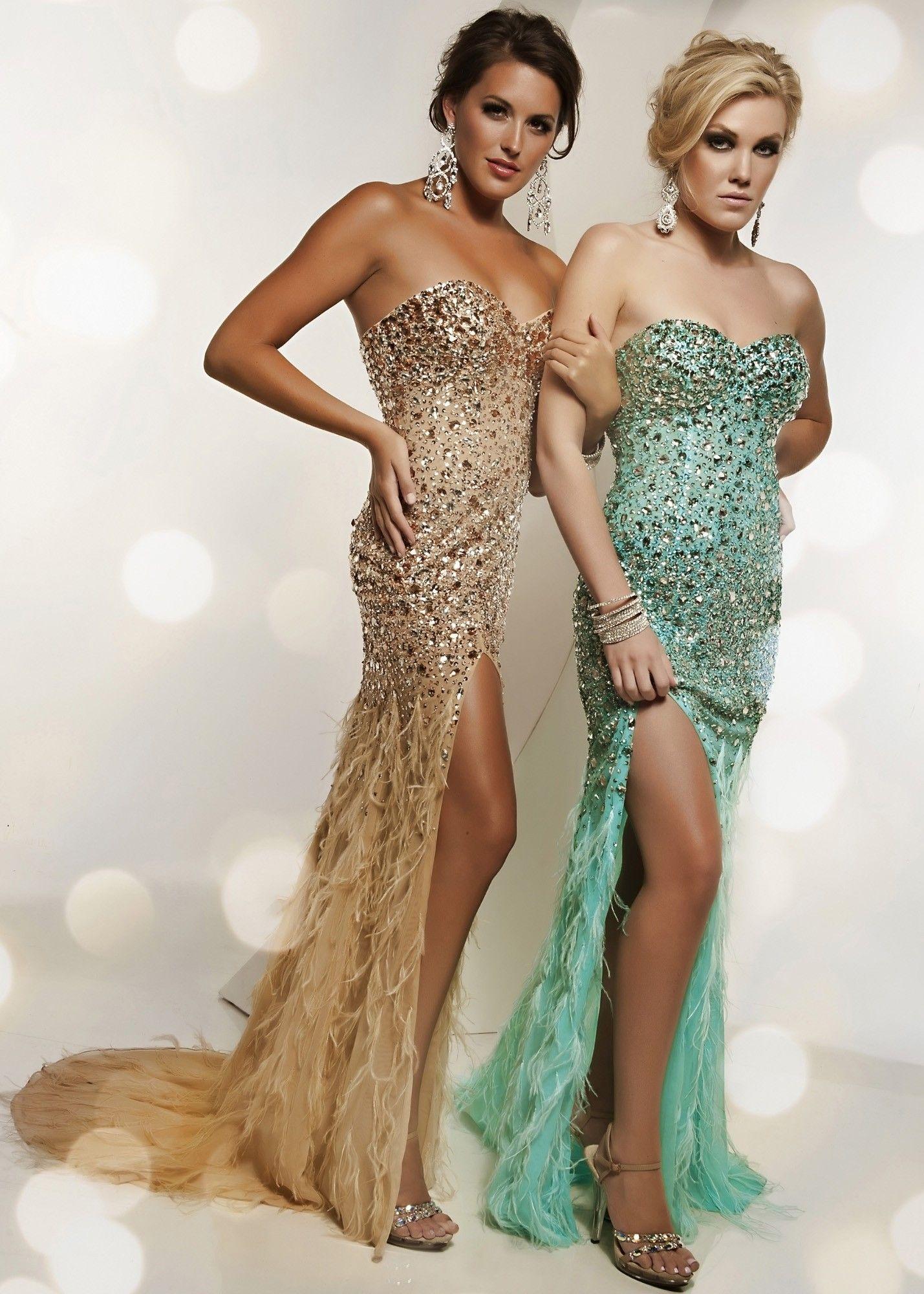 2f1f44bd24b Jasz Couture 4614 Prom Dress - Gomes Weine AG