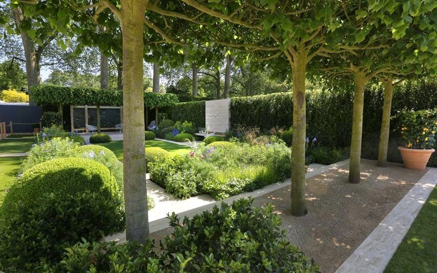 THE RHS CHELSEA FLOWER SHOW 2014 LOCATION ENGLAND