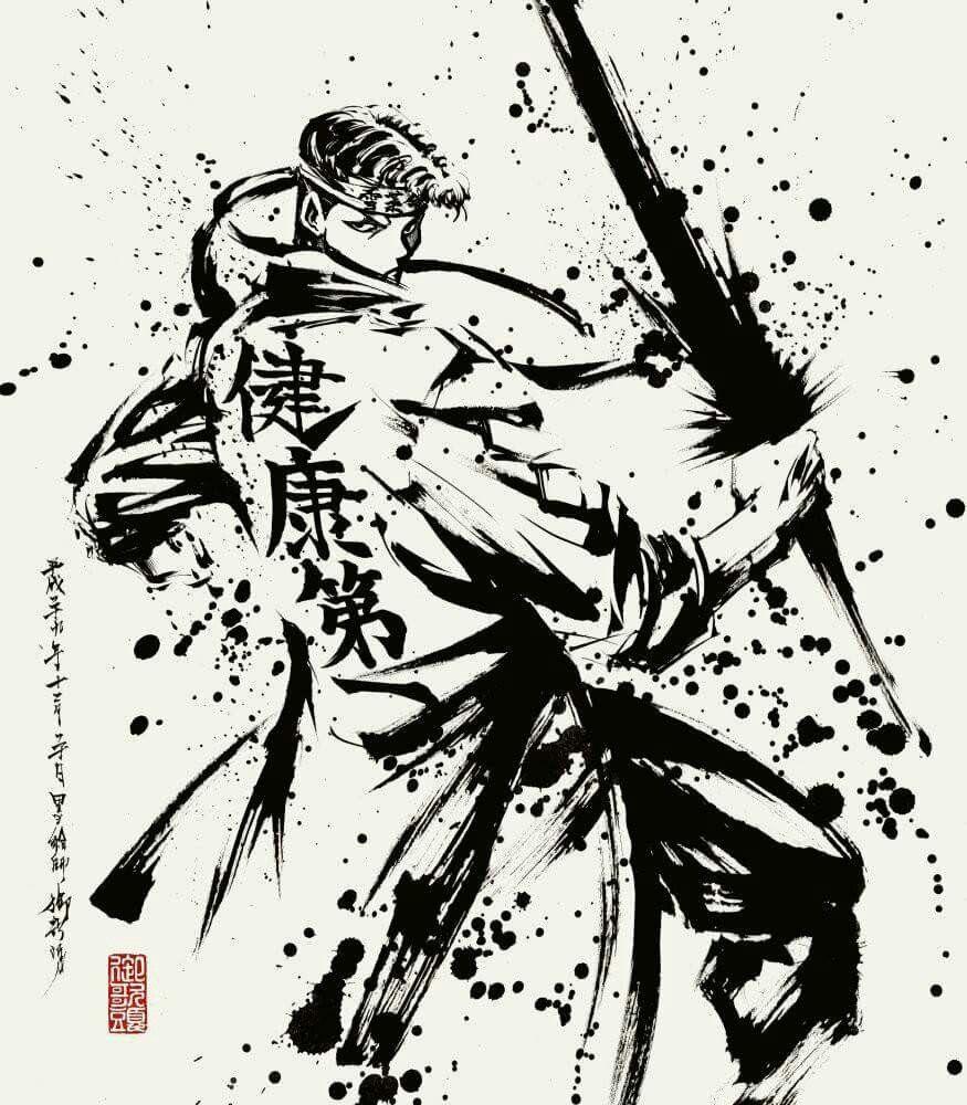 「Yu Yu Hakusho」おしゃれまとめの人気アイデア Pinterest  Gianna
