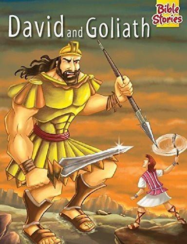 David Goliath Pegasus David And Goliath Goliath Bible