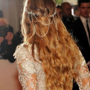 Wedding Hairstyle Fascinating The 30 Most Romantic Wedding Hairstyle Ideas  Romantic Wedding