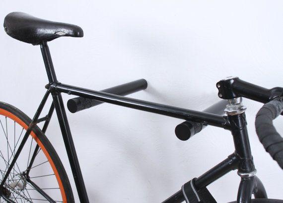 Copenhagen Wall Hooks For Bike Storage Bike Rack Bike Hanger