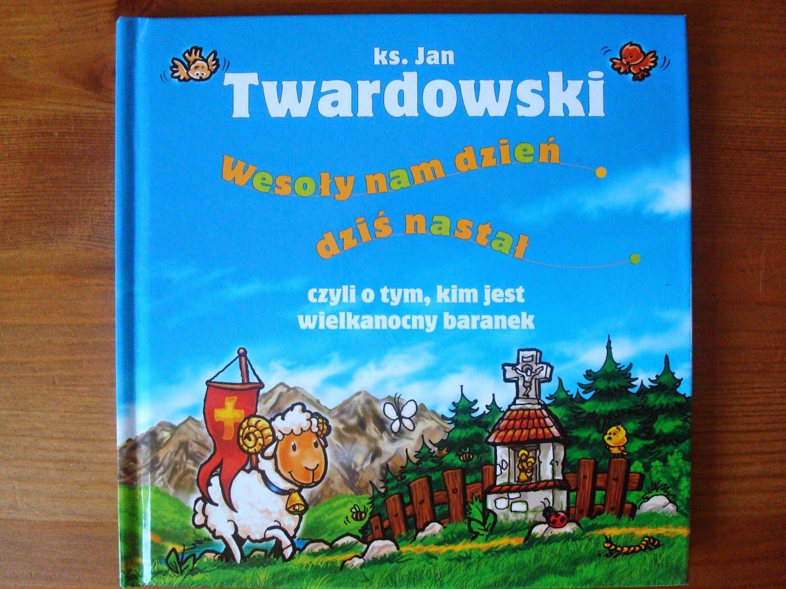 Nasze Rodzicielstwo Bliskosci Ksiazki Na Wielki Post Books Book Cover Cover