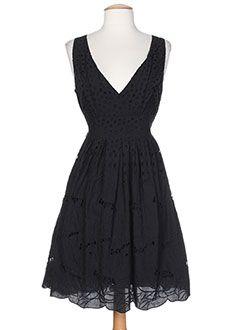 3e74b9827fd Modz vous offre les meilleures robes mi-longues pour femme en promotion.  Achetez vos Robes mi-longues pour femme en soldes et pas cher toute l année.