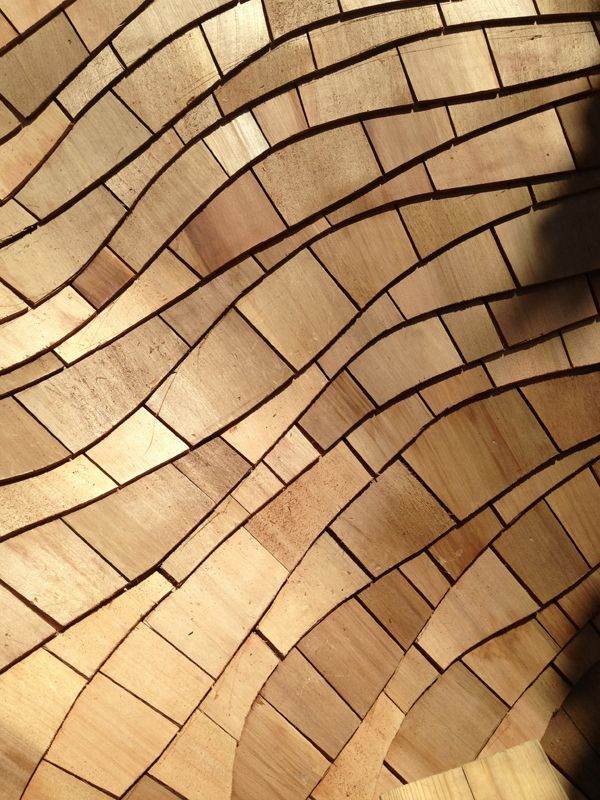 Wood Shingle Slate Specialty Roofing Contractor Clay Roof Tiles Clay Roofs Wood Shingles