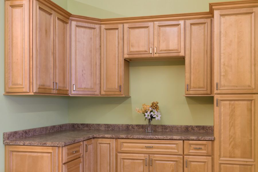 Bargain Outlets Kitchen Cabinets Gif