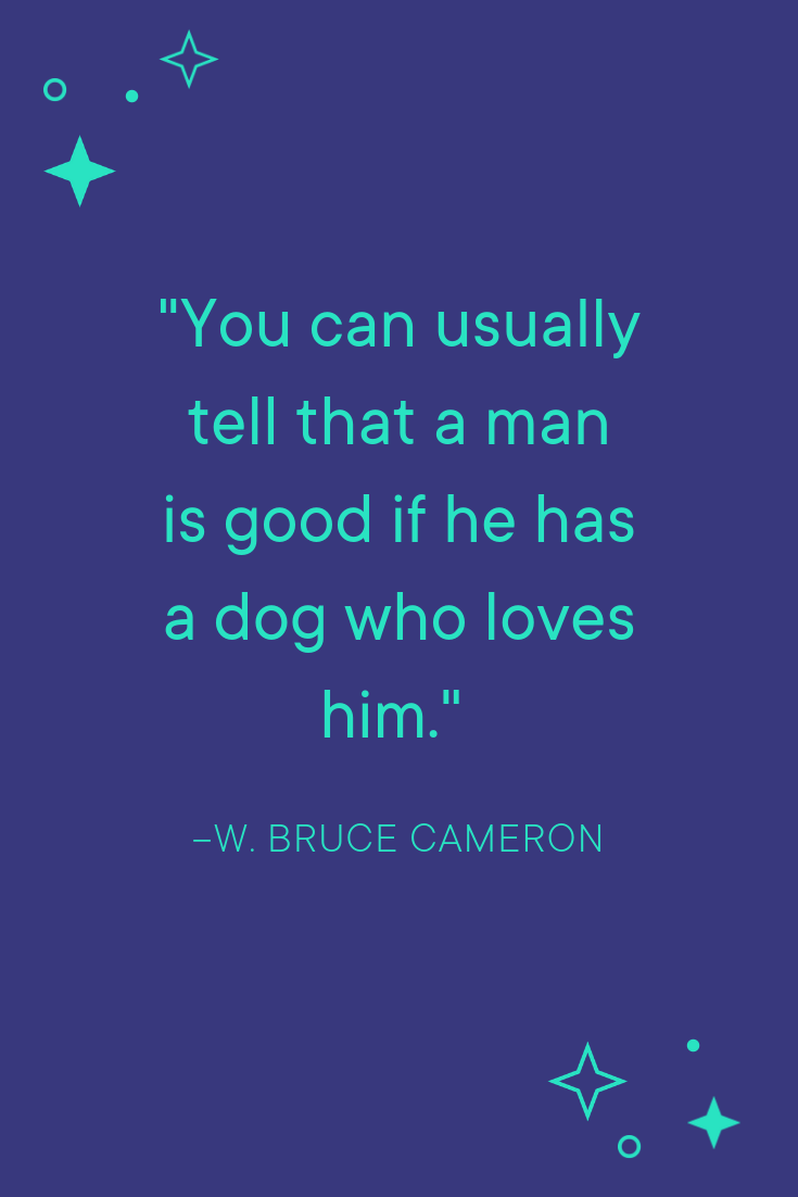 The 101 Best Dog Quotes Dog Quotes Love Best Dog Quotes Dog Quotes