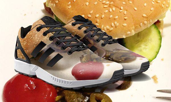 Adidas Originals relanza Mi Adidas para el ZX flujo (highsnobiety