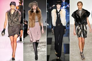 Ashlees Loves: Fur fur fall #FurFurFall #Fur #Fall #Fashion #style