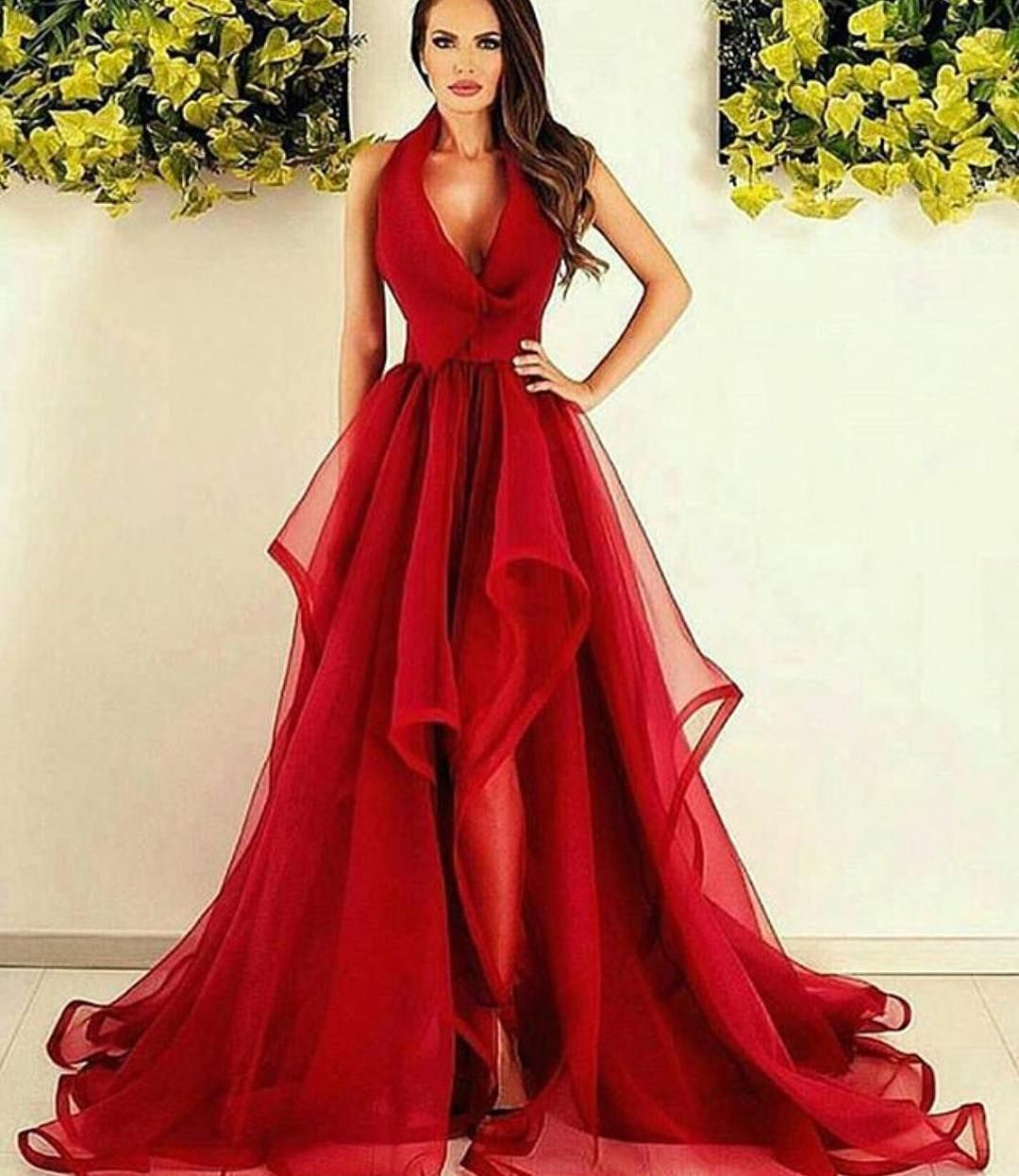 Pin by soheyla on fashion pinterest harpers bazaar gowns and