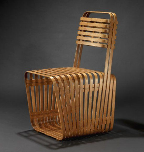 1000 images about bamboo furniture on pinterest bamboo furniture bamboo and furniture bamboo furniture design