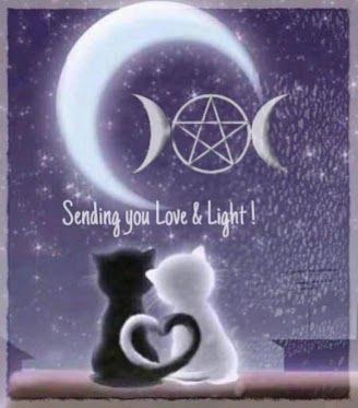 WICCA & PAGANISM - Pictures - Google+