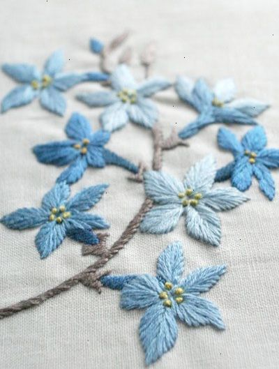Fantastic Hand Embroidery Patterns For Sale Superb Hand