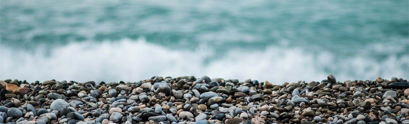 Ocean And Stones T S Online Marketing Linkedin
