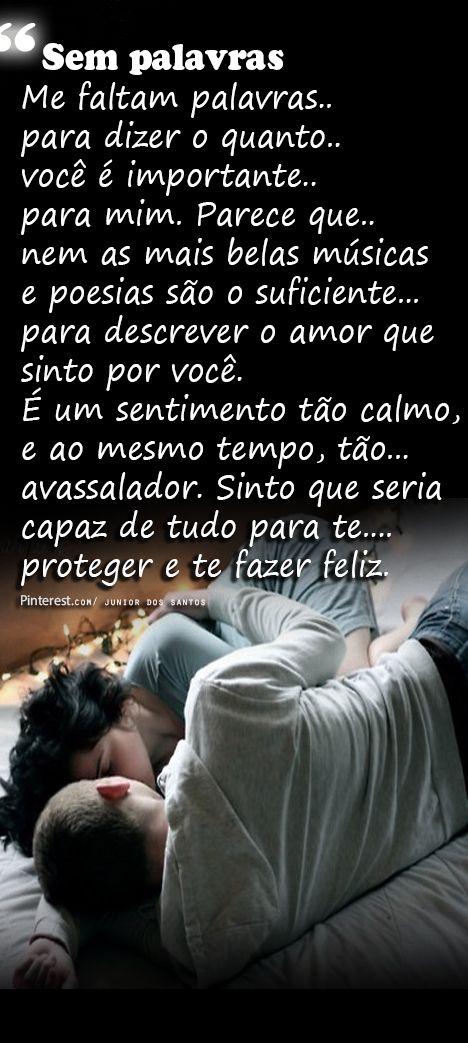 Pin De Nalva Fontes Em Maria Love Love Quotes E I Love You