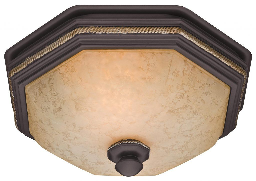 The Loving Rustic Bathroom Exhaust Fan With Light Collections