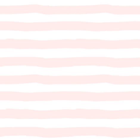 Colorful Fabrics Digitally Printed By Spoonflower Light Pink Stripes Cute Pink Background Pink Stripes Background Pink Pattern Background