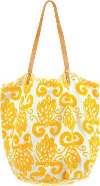 Bucket Bag From Rock Flower Paper Pinkpagodastudio Fashion