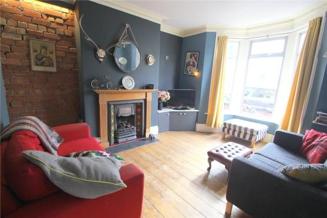 Check Out This Property For Sale On Zoopla Home Decor Property