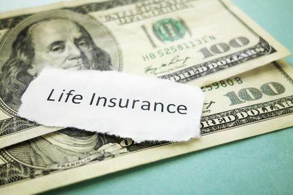 Life Insurance Claim Denial Life Insurance Beneficiary Life Insurance Policy Life Insurance