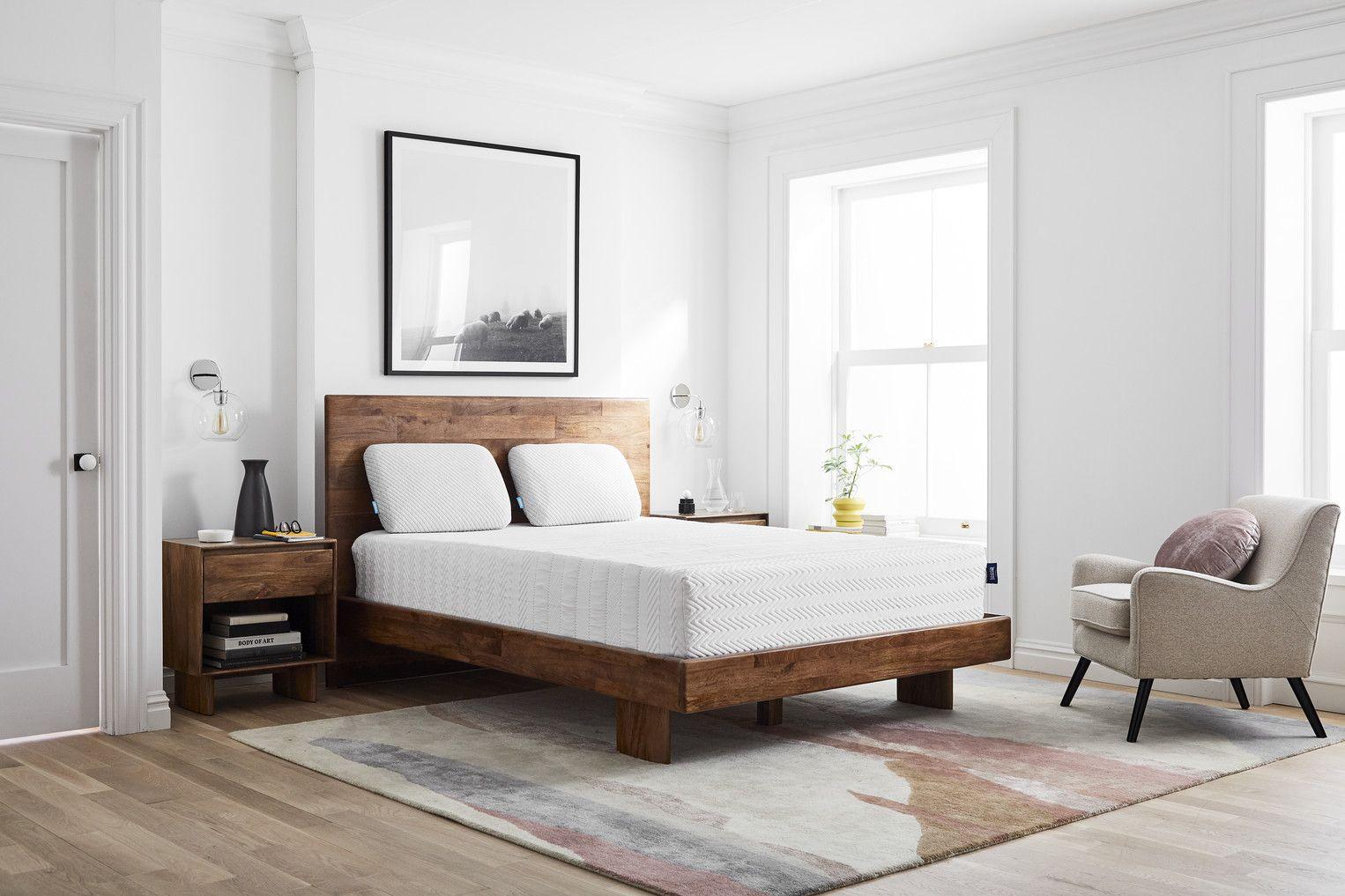 Pin On Bedroom Retreat