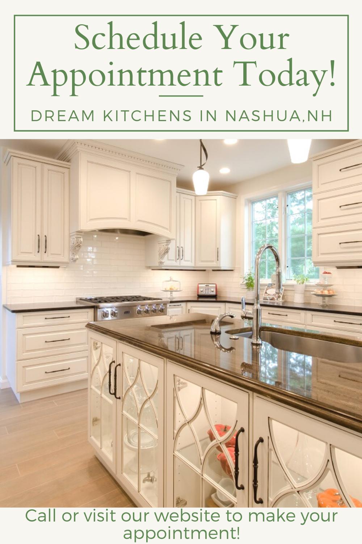 Dream Kitchen Bathroom Remodel In 2020 Kitchen Bathroom Remodel Kitchen Remodel Kitchen And Bath Design