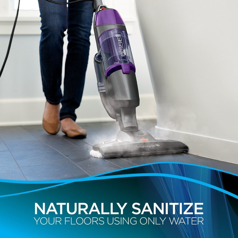 Best Vacuum for Stairs and Pet Hair in August 2020