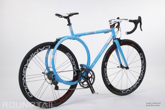 7 Tricked Out Bike Projects To Inspire The Cyclist In You