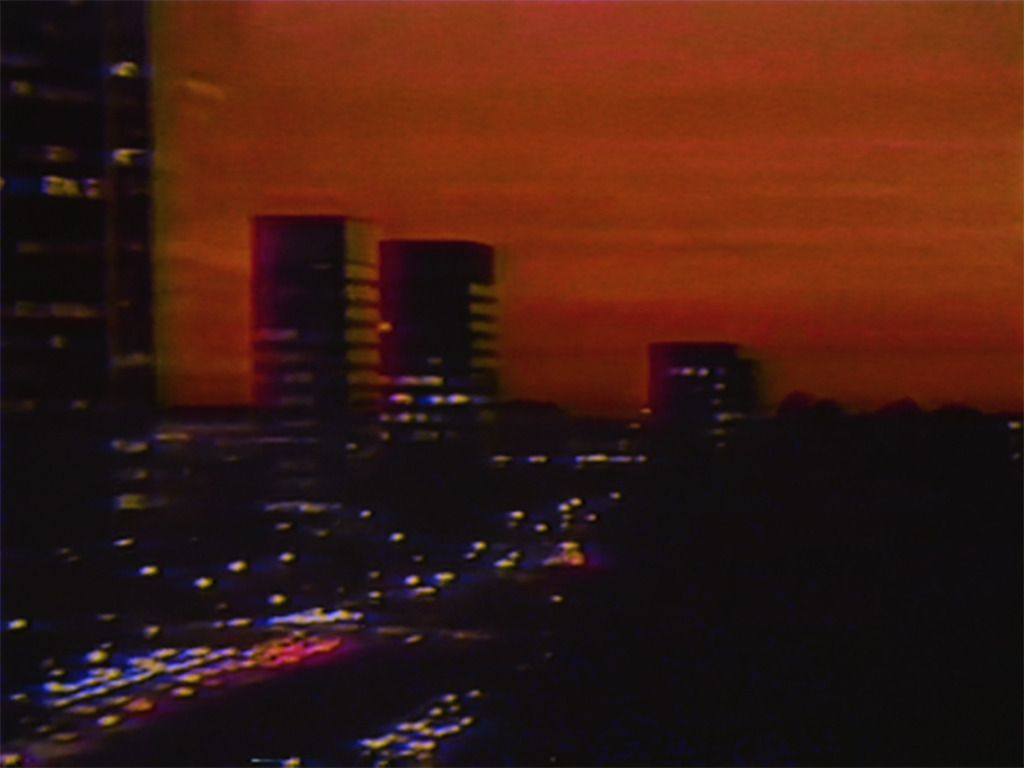 the unholy magnetic union | LIFE™ — NOW ON VHS | Red ...