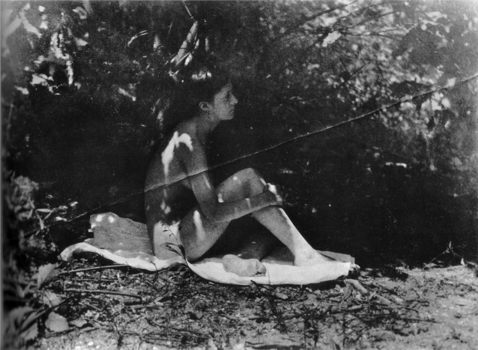 Study for The Swimming Hole - Thomas Eakins Victorian Photography, Swimming  Holes, Holiday Pictures