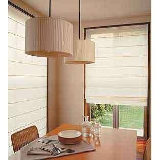 8c4a7808429e8d12f21bff0cd48d72ae Jpg 313 313 Pixels Modern Window Treatments Window Treatments Living Room Modern Windows
