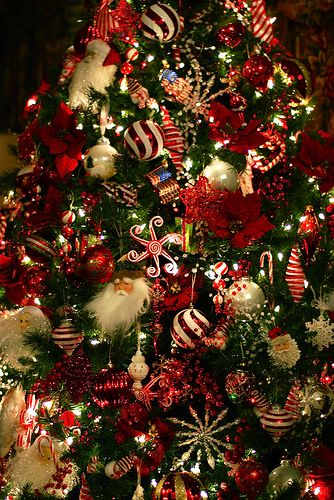 Pin by Sabrina Gray on Christmas Ideas Pinterest Christmas tree