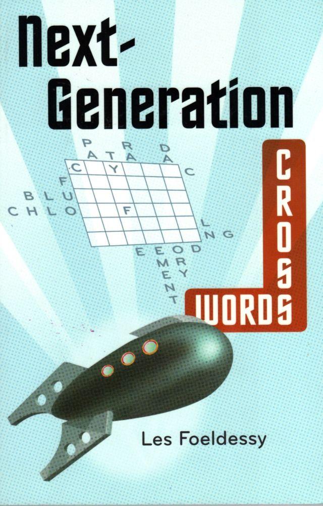 Pin by Giovanni Drago on Crosswords Crossword, Books, Ohio