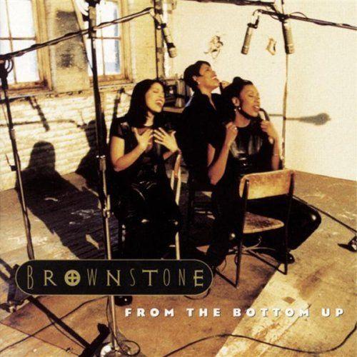 Pin by Brandy D on Good Music   Soul music, Love songs lyrics, R&b