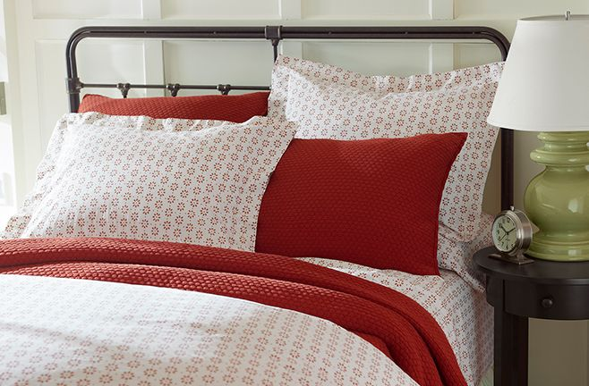 L L Bean Blog More Than 50 New Styles For Your Home Home Bedroom Design Comforter Cover