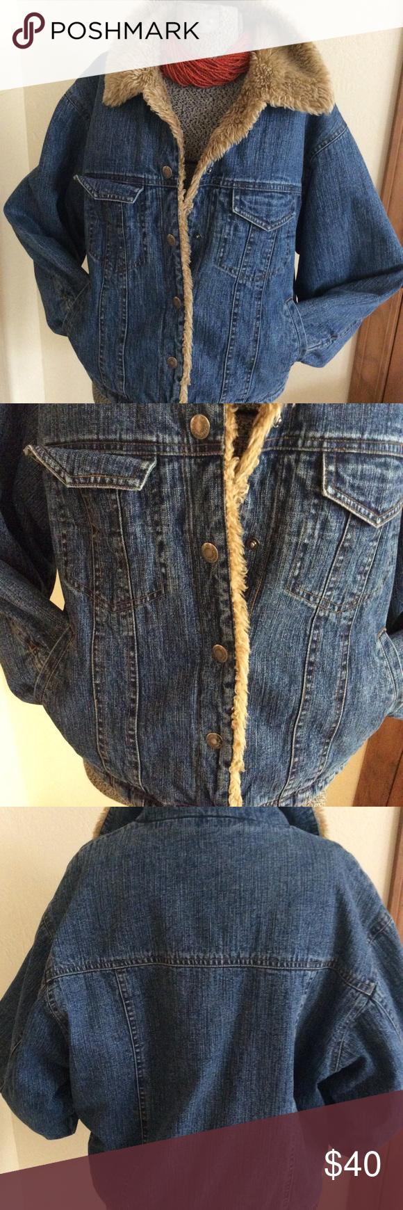 Wrangler Jean Jacket Wrangler Jeans Jackets Jean Jacket [ 1740 x 580 Pixel ]