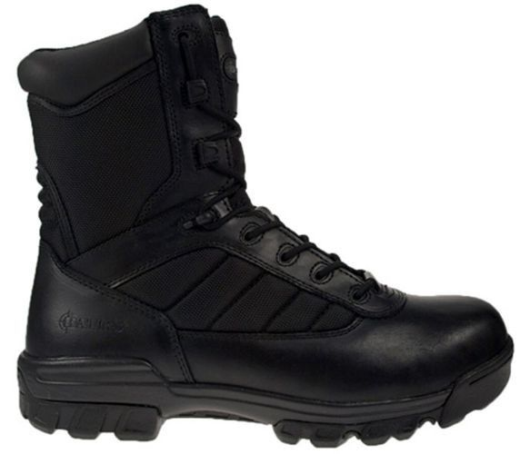 Bates Buty Taktyczne Side Boots Tactical Boots Combat Boots